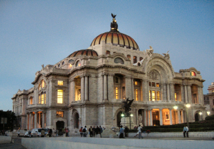 mexico-city-opera-house-1a