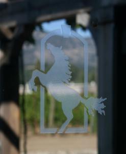 black-stallion-1a1