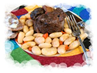giagnte-beans1a1