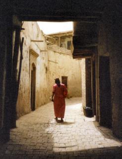 kashgar-2