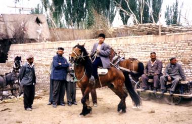kashgar-2a