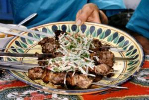 kirgyzstan-2