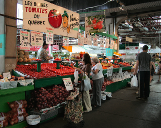 montreal-market-1