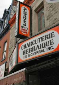 montreal-market-2