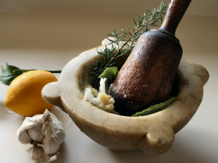 mortar-and-pestle-1a