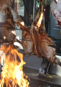 patagonian-lamb-1a