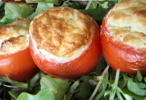 tomato-stuffed-1a